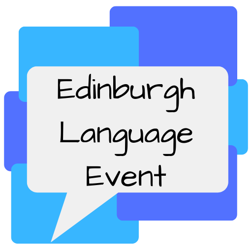 Edinburgh Language Event